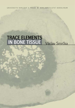 Trace Elements in Bone Tissue