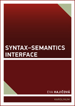 Syntax–Semantics Interface