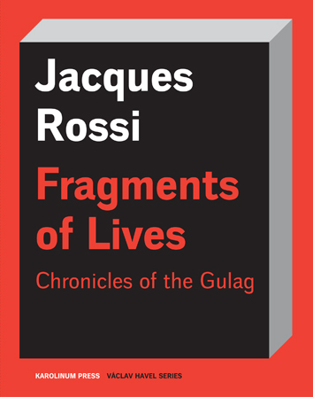 Fragments of Lives