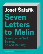 Seven Letters to Melin